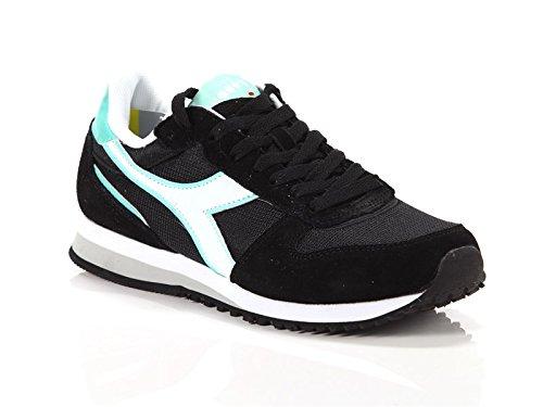 Diadora  170247 C0641, Damen Sneaker