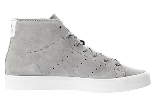 Adidas Stan Smith Vulc Mid B25568 44 2/3
