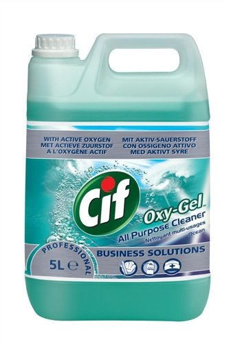 cif-207903-professional-oxygel-all-purpose-cleaner-5-litres
