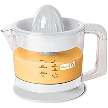 Amazon Com Proctor Silex 66332 Juicit Citrus Juicer