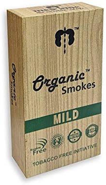 Organic herbal cigarettes buy cigar online kuwait