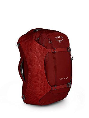 Porter Backpack - 6