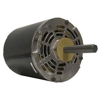 American standard trane tsh240f a oem for Trane fan motor replacement cost