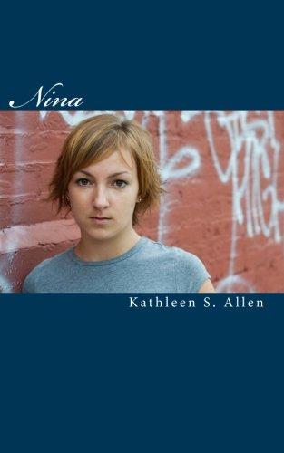 Read Online Nina pdf