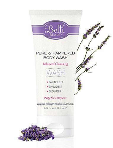 Bella Beauty Skin Care - 3