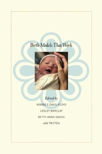 Birth Models That Work