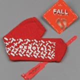 Fall Prevention Kit, Green, Small / Medium, 24/Case