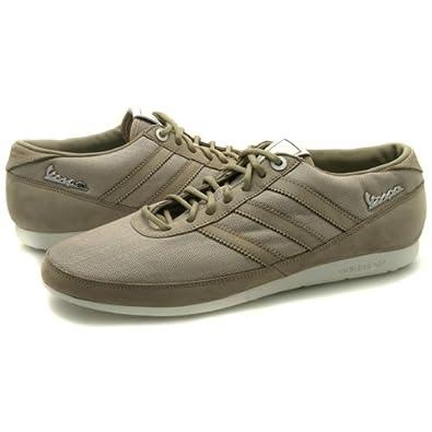 Adidas Vespa Sprint Veloce   The Men's Dept   Schuhe, Alte