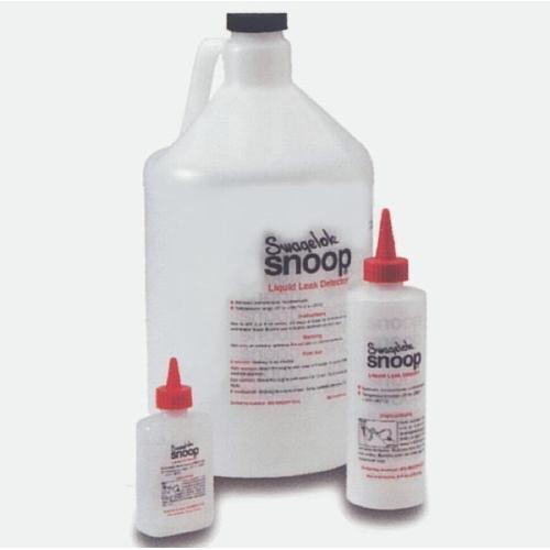 Swagelok MS-SNOOP-GAL Snoop Liquid Leak Detector from Swagelok