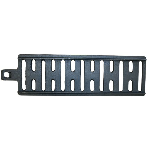 US Stove 40101 Wondercoal Grate by US Stove Company