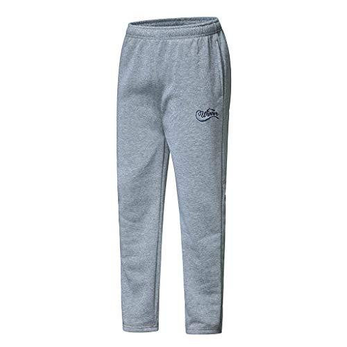 Pantalones Sudadera Deporte Con Impresión Camisa Suéter Top Hombres Invierno hombres tops Capucha Chándal 2 Otoño G Traje Pantalones Piezas Sets a7xqBar
