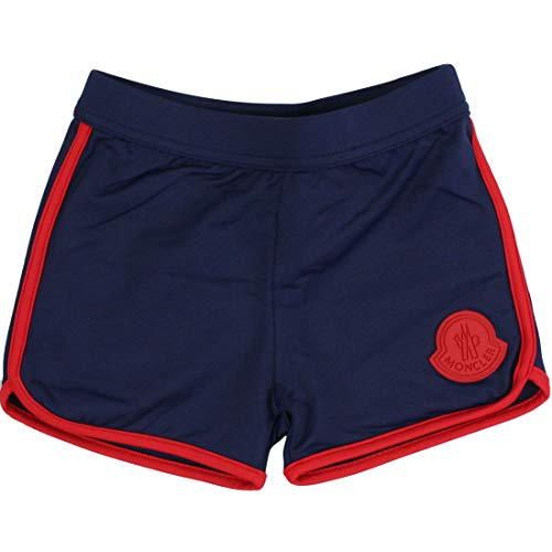 Moncler Luxury Fashion Baby-Boys Trunks Summer ()