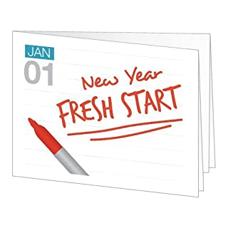 Amazon Gift Card - Print - Fresh Start for the New Year (B00HFG0N1S) | Amazon price tracker / tracking, Amazon price history charts, Amazon price watches, Amazon price drop alerts