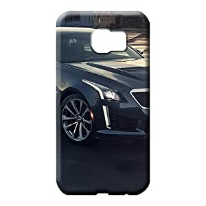 samsung galaxy s6 Abstact High-end Cases Covers For phone cell phone skins Aston martin Luxury car logo super