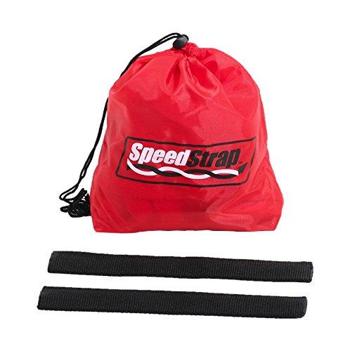 Speed Strap - SpeedStrap 34100 1