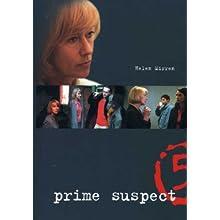 Prime Suspect 5 (1997)