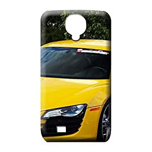 samsung galaxy s4 Popular Covers Protective Cases phone cases Aston martin Luxury car logo super