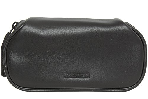 Martin Wess Classic 2 Pipe Bag - 362 by Martin Wess