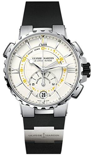 ulysse-nardin-marine-regatta-stainless-steel-rubber-1553-155-3-40