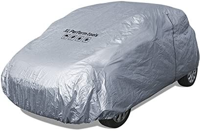 XL Perform Tool 551110/ Car Protection Cover Size S