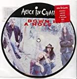 Down In A Hole (Picture Disc)
