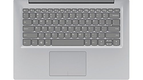 Lenovo 120S-11IAP - Ordenador portátil 11.6