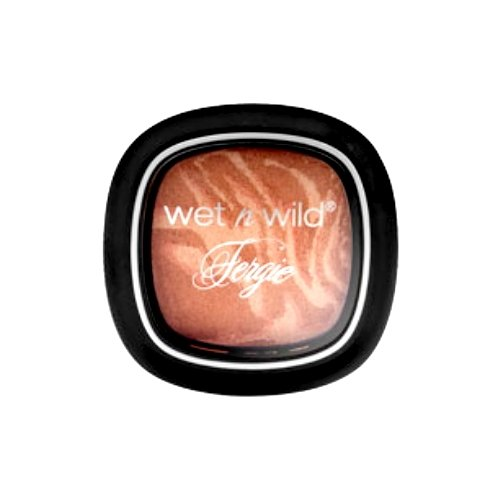 Bronzer Collection - 6