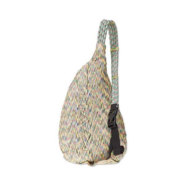 KAVU-Ropercise-Rope-Sling-Bag-Gym-Crossbody-Shoulder-Bag-for-Working-Out
