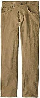 Patagonia M's Sportswear, Pantalone Uomo