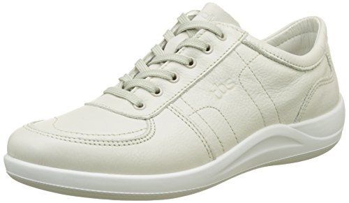 Ivoire off Femme Multisport white Indoor Astral Chaussures Tbs 017 qOAPpww