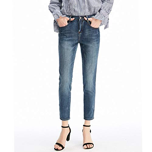 Femme XS neu Neue Damenjeans Die ist Jeans MVGUIHZPO PxqfSS