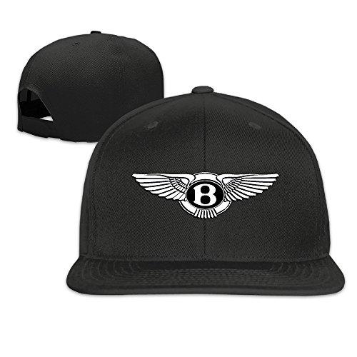 teemo-unisex-adult-famous-top-luxury-car-motors-band-bentley-snapback-hats