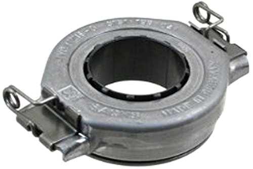 Sachs Release Bearing