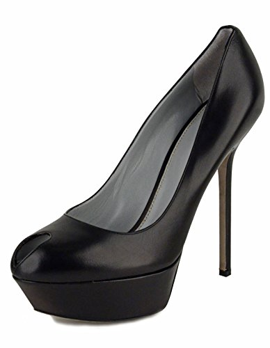 sergio-rossi-shoes-cachet-peep-toe-platform-black-pumps-it-415-us-115