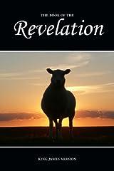 Revelation (KJV) (The Holy Bible, King James Version) (Volume 66) Paperback