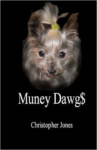 Muney Dawg$