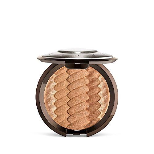 BECCA Cosmetics Gradient Sunlit Bronzer – Sunrise