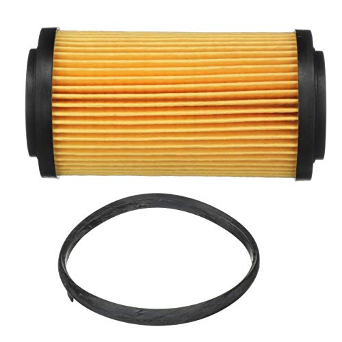 Quicksilver 8M0154777 Oil Filter