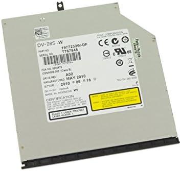 NEW 1.5TB 2.5 Laptop Hard Drive for HP Pavilion DV2020CA DV2020EA DV2020US DV2025LA DV2025NR DV2035LA DV2035US DV2036EA DV2037US DV2040CA DV2040US