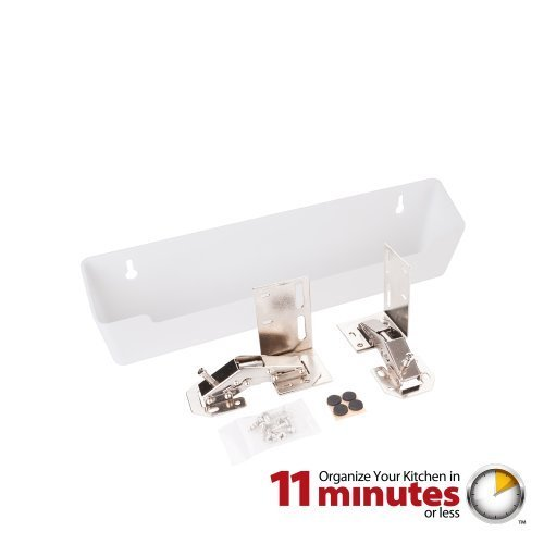 Bestselling Tip Out Trays