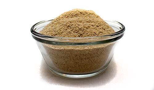 Psyllium Husk Powder- 55 Pound Bag by Earthworks Health LLC