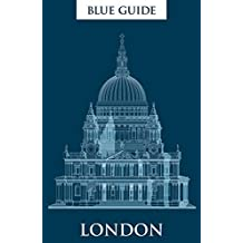 Blue Guide London: 18th Edition