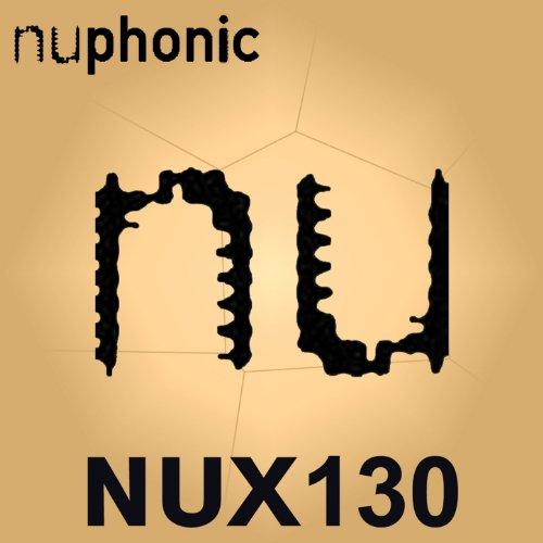 Nuphonic Mascotte