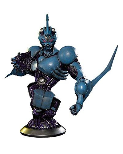 (Guyver I Reinforced Armored Guyver Premium Bust)