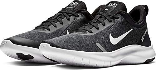 Nike Women's Flex Experience