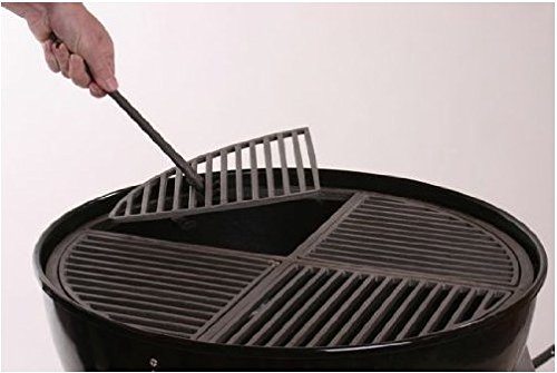 Compare Price Grill Grate Lifter Tool On Statementsltd Com
