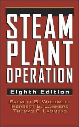 steam plant operation woodruff - 6