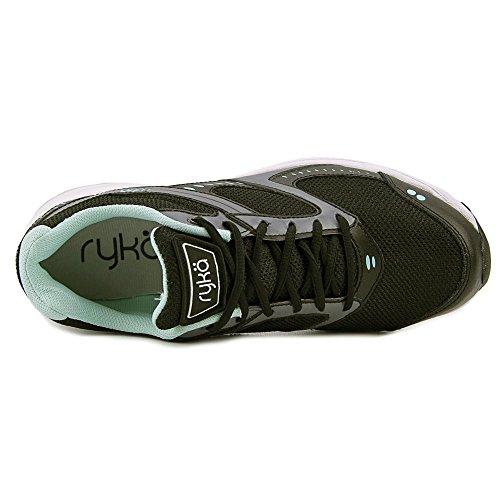 Ryka Circuit Smt Piel Zapatos Deportivos