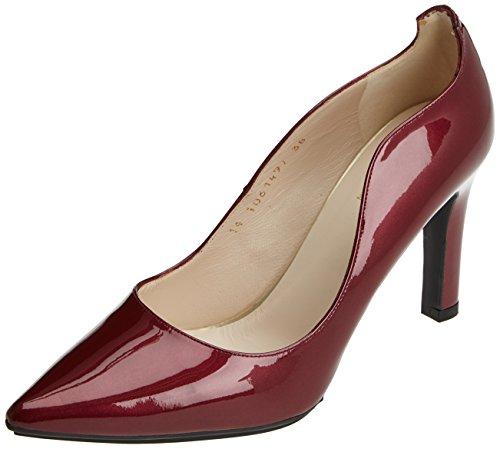 Zapatos Tac lodi de Xgo Ranero SwqIq7EO