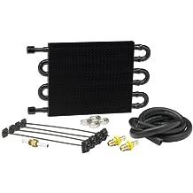 Hayden Automotive 512 High Performance Transmission Cooler